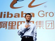 39% YoY Rise in Mobile Active Users Turns Alibaba Bullish