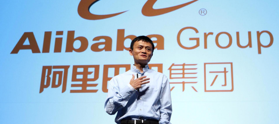 39% YoY Rise in Mobile Active Users Turns Alibaba Bullish