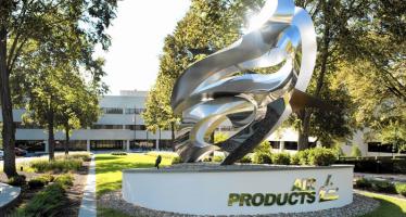 Air Products Beats Q3 EPS Estimates, Raises FY16 View