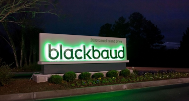 Blackbaud Turns Bearish on Missing Q2 Estimates
