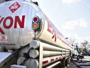 Exxon Remains Bearish on Gloomy Crude Price View by IEA