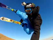 GoPro Remains Bearish on Declining Sales