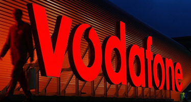 Impressive Revenue Growth in EU Keeps Vodafone Bullish