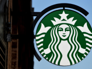 Overbeaten Starbucks Signals Reversal on Q4 EPS View