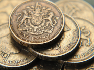 Pound to Decline on Lower Than Anticipated CPI Data