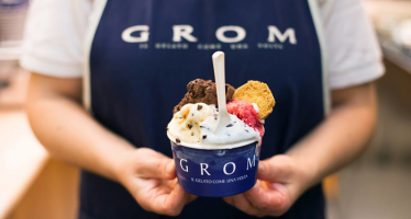 Unilever Strengthens on Acquiring GROM, Dollar Shave Club