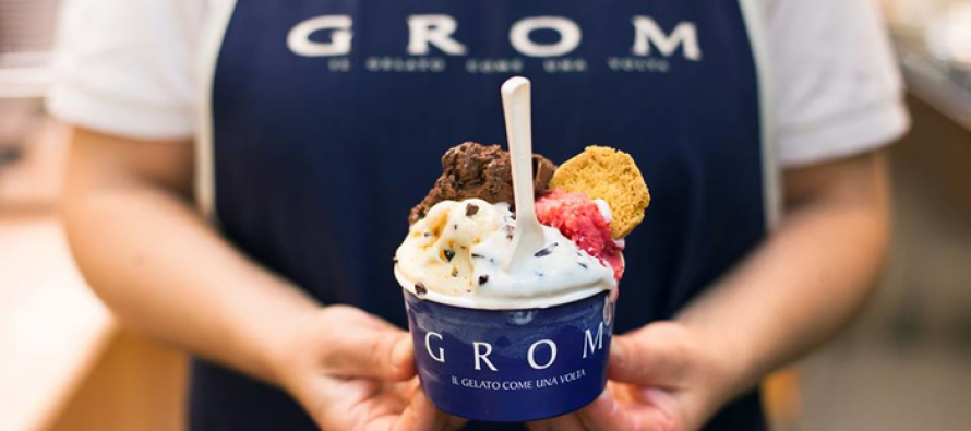Unilever Strengthens On Acquiring GROM Dollar Shave Club