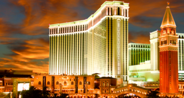 Decline in Market Share Turns Las Vegas Sands Bearish