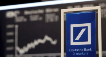 Euro to Weaken on Unresolved Deutsche Bank Issue