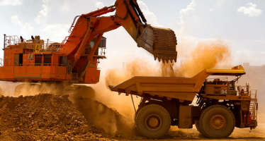 Higher Forecast of Iron Ore Turns Rio Tinto Bullish