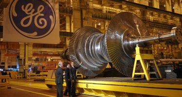 GE Remains Bullish on Order Backlog of $319 Billion