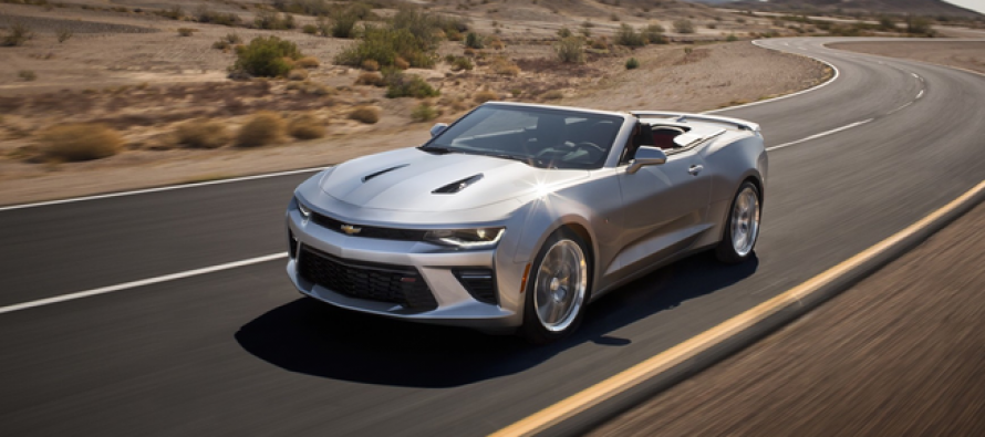 GM Remains Bullish on Strong Rise in Deliveries