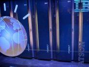 IBM Q3 Results Beat Estimates, Cloud Service Grows 44%