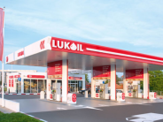 LUKoil Remains Bullish on Expansion and Efficiency