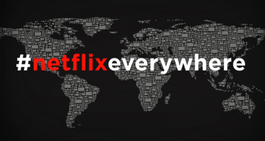 Netflix Upbeat on Impressive Marketing Agreements
