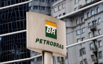 Petrobras Turns Bullish on Transparent Pricing Mechanism