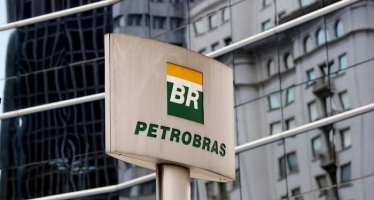 Petrobras Turns Bullish on Transparent Pricing Mechanism