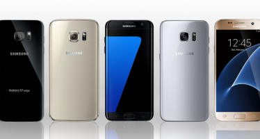 Samsung Signals Uptrend on Positive Q3 Outlook
