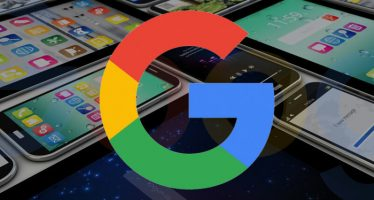 33% Rise in Paid Clicks Turn Alphabet Bullish