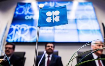 Canadian Dollar Rises on Hopes of OPEC Production Cut