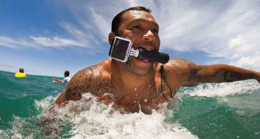 Oversold GoPro to Rise on Optimistic Q4 Outlook