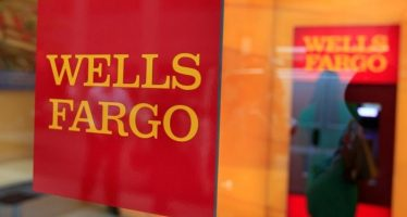 Wells Fargo Up on Cleanup Action Against Accounts Scandal