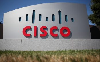 Cisco Turns Weak on Losing Legal Battle Against Arista