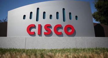 Cisco Turns Weak on Losing Legal Battle Against Arista