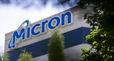 Forecast of Rise in Demand for DRAM Turns Micron Bullish