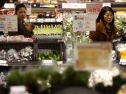 Oversold Yen to Strengthen on Rise in Consumer Prices