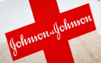 JNJ Tops Q4 EPS View, Plans Divesting Diabetes Business