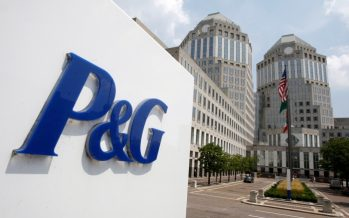 Margins Rise as P&G Beat 2Q17 Estimates