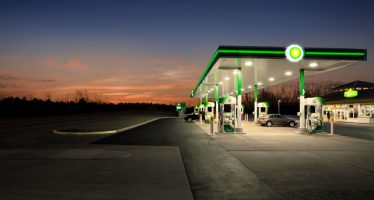 BP Misses 4Q16 Underlying Replacement Profit Estimates