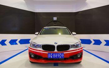 Baidu Turns Bearish as Q4 Earnings Decline 80% y-o-y