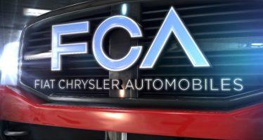 Fiat Misses Q4 EPS Estimates, Faces EPA Investigation