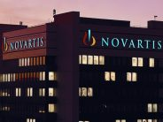 Novartis Misses Q4 Rev. View, Issues Flat FY17 Outlook