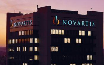 Novartis Misses Q4 Rev. View, Issues Flat FY17 Outlook