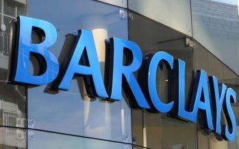 Barclays to Dispose of Non-Core Assets by June