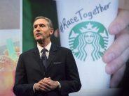 Starbucks Refutes Negative Consumer Sentiment Claims
