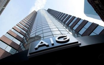 AIG Turns Bullish on Opening up New Avenues of Revenue