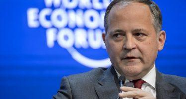 Euro Turns Bullish as ECB Members Turn Hawkish