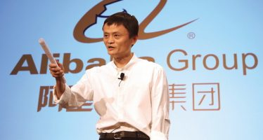 Growth Prospects, Analysts Upgrade Turns Alibaba Bullish