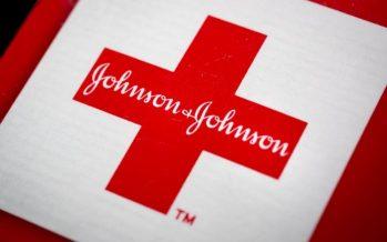JNJ Signals Uptrend on Attractive Valuations