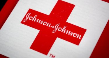 JNJ Signals Uptrend on Attractive Valuations