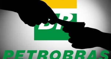 Moody's Rating Upgrade Turns Petrobras Bullish