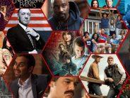Netflix Misses 1Q17 Subscriber Addition Estimates