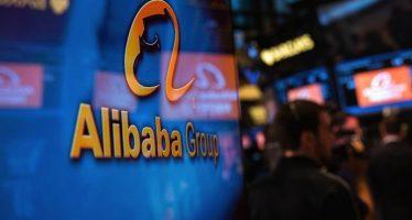 Alibaba Beats 4Q17 Estimates on Cloud Computing Growth