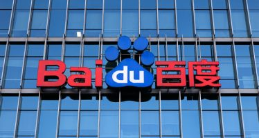 Baidu Beats 1Q17 Estimates, Issues Upbeat 2Q17 View