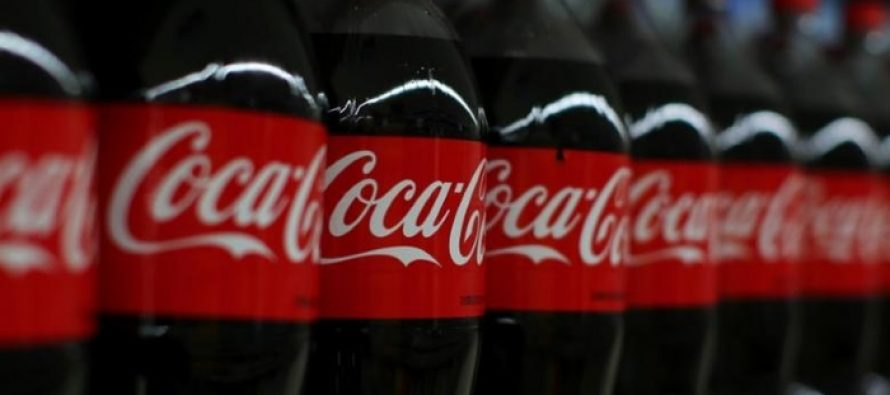 Coke Accelerates Refranchising to Return to Growth Path