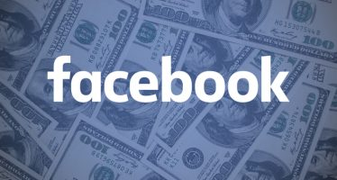 Facebook Beats 1Q17 View, MAU Inches Towards 2 Billion